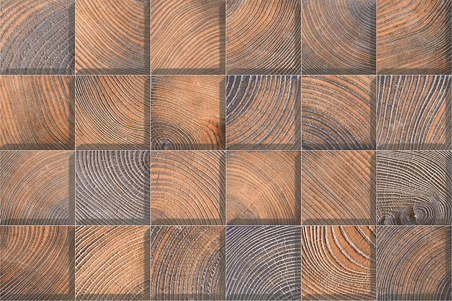 Wall tiles khanbazar - Different types of wall tiles ...