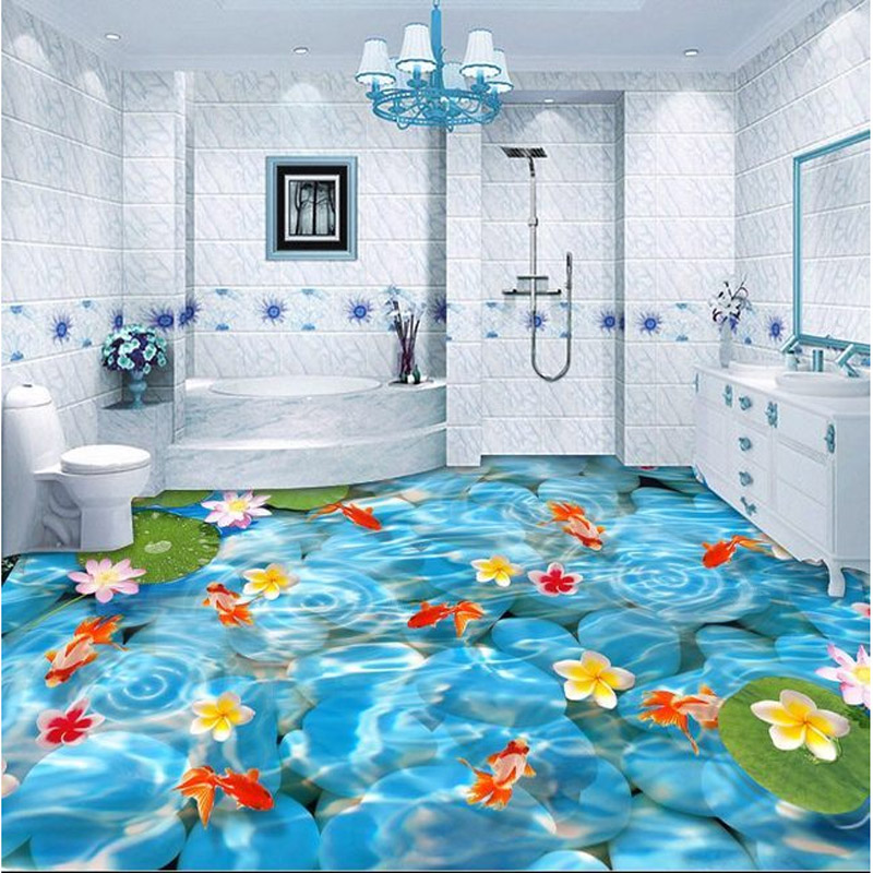 Cool 3D Bathroom Floor Tile Price In India View Floor Tile Price TOSCANA
